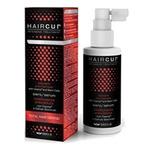 Brelil Hcit anti-hairloss Total Defend Serum - Сыворотка против выпадения на основе стволовых клеток малины c защитным комплексом Capixyl™ 100 мл