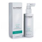 Brelil HCIT Anti Grease Serum - Сыворотка против жирной кожи головы 100 мл