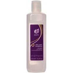 Barex Joc Care Anti-Hair Loss Bath - Шампунь от выпадения волос 1000 мл