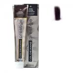 Brelil Крем-краска Colorianne Prestige 4/77 Каштановый интенсивно-фиолетовый
