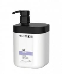 Selective Artistic Flair Hair Cream Crema Capillare - Кондиционирующий крем 1000 мл