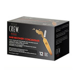 American Crew Trichology Anti-Hair Loss Concentrate - Концентрат от выпадения волос 12*6 мл
