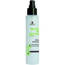 Selective Artistic Flair Due Phasette Spray - Кондиционер для химически обработанных волос 150 мл