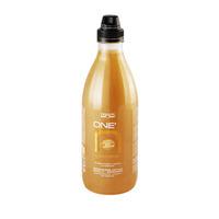 Dikson One's Shampoo Nutritivo - Питательный шампунь для волос, склонных к выпадению. Ваниль-корица 1000 млDikson One's Shampoo Nutritivo - Питательный шампунь для волос, склонных к выпадению. Ваниль-корица 1000 мл купить по самой низкой цене с доставкой по Москве и регионам в интернет-магазине ProfessionalHair.<br>