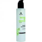 Alterna Bamboo Color Care UV+ Vibrant Color Conditioner - Кондиционер для ухода за цветом 40 мл