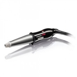 BaByliss Pro Curl BAB2060E - Плойка-конус для волос мини, 25-16 мм