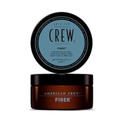American Crew Fiber - Гель для укладки волос 85 гр