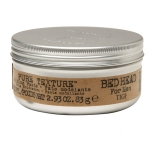 TIGI Bed Head B for Men Pure Texture Molding Paste - Моделирующая паста для волос 83 г.