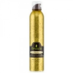 Macadamia Natural Oil Flawless Conditioning Cleanse - Крем-мусс Без Изъяна, 250 мл.