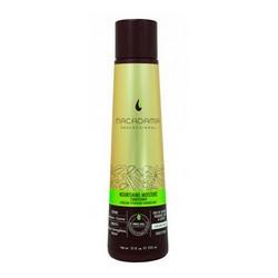 Macadamia Nourishing Moisture Conditioner - Кондиционер питательный для всех типов волос, 300 мл.