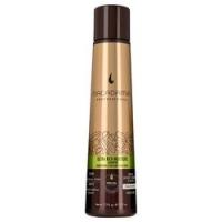 Macadamia Ultra Rich Moisture Shampoo - Шампунь увлажняющий для жестких волос, 100 мл.Macadamia Ultra Rich Moisture Shampoo - Шампунь увлажняющий для жестких волос, 100 мл. купить по низкой цене с доставкой по Москве и регионам в интернет-магазине ProfessionalHair.<br>
