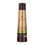 Macadamia Ultra Rich Moisture Shampoo - Шампунь увлажняющий для жестких волос, 300 мл.