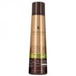 Macadamia Ultra Rich Moisture Conditioner - Кондиционер увлажняющий для жестких волос, 100 мл.