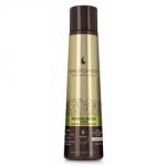 Macadamia Nourishing Moisture Shampoo - Шампунь питательный для всех типов волос, 300 мл.