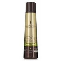 Macadamia Nourishing Moisture Shampoo - Шампунь питательный для всех типов волос, 300 мл.Macadamia Nourishing Moisture Shampoo - Шампунь питательный для всех типов волос, 300 мл. купить по низкой цене с доставкой по Москве и регионам в интернет-магазине ProfessionalHair.<br>