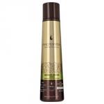 Macadamia Nourishing Moisture Shampoo - Шампунь питательный для всех типов волос, 100 мл.