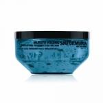 Shu Uemura Art Of Hair Muroto Volume Pure Lightness Treatment - Маска для объема тонких волос, 200 мл.