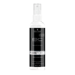 Schwarzkopf Bonacure Fibre Force Spray Conditioner - Спрей-кондиционер уплотняющий для волос 150 мл