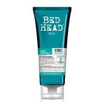 TIGI Bed Head Urban Anti+dotes Recovery - Кондиционер для поврежденных волос уровень 2 200 мл