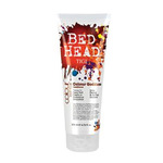 TIGI Bed Head Colour Combat Colour Goddess - Кондиционер для брюнеток 200 мл