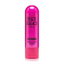 TIGI Bed Head Superfuel Recharge Shine Conditioner - Кондиционер-блеск 200 мл