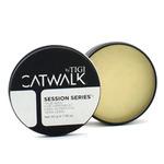 TIGI Catwalk Session Series True Wax - Воск для укладки волос 50 мл
