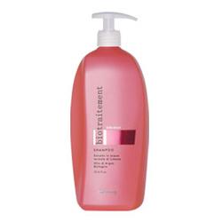 Brelil Colour Shampoo - Шампунь для окрашенных волос 1000мл