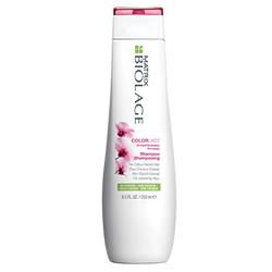 Matrix Biolage Colorlast Shampoo - Шампунь для защиты окрашенных волос 250 мл
