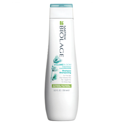 Matrix Biolage Volumebloom Shampoo - Шампунь для придания объема тонким волосам 250 мл