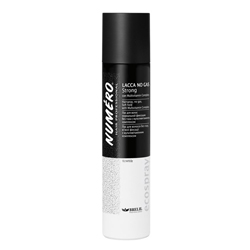 Brelil Numero Styling Hairspray no gas Soft Hold - Лак для волос мягкой фиксации без газа с комплексом мультивитаминов 300 мл
