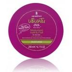Lee Stafford Ubuntu Oils - Увлажняющая маска, 200 мл