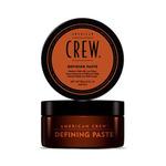 American Crew Defining Paste - Паста для укладки волос 85 гр