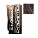 Redken Chromatics Beyond Cover - Краска для волос без аммиака Хроматикс 5.23/5Ig золотой/мерцающий 60 мл