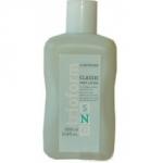 La Biosthetique TrioForm Сlassic N - Лосьон для химической завивки нормальных волос, 1000 мл