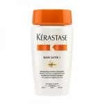 Kerastase Nutritive Irisome Bain Satin 1 Iris Royal-Шампунь-ванна Сатин №1 250мл