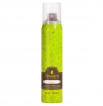 Macadamia Natural Oil Control Hair spray - Лак подвижной фиксации, водостойкий, 100 мл
