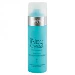 Estel Otium iNeo-Crystal - Шампунь для подготовки волос, 200 мл