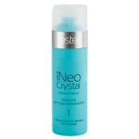Estel Otium iNeo-Crystal - Шампунь для подготовки волос, 200 млEstel Otium iNeo-Crystal - Шампунь для подготовки волос, 200 мл купить по низкой цене с доставкой по Москве и регионам в интернет-магазине ProfessionalHair.<br>