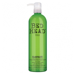 TIGI Bed Head Superfuel Elasticate Strengthening Conditioner - Укрепляющий кондиционер 750 мл