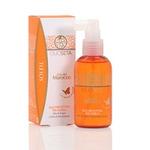 Barex Olioseta Oro del Marocco Protective Hair Oil - Защитное масло для волос с маслом арганы и маслом макадамии 150 мл