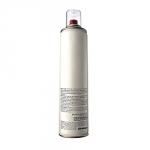 Davines Defining System Invisible hair spray - Невидимый лак сильной фиксации 400 мл