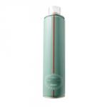Davines Wizard №7 Cristal fixative lacquer - Фиксирующий лак, придающий блеск 400 мл