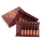 Revlon Professional Pro You Anti-Hair Loss Treatment - Средство от выпадения волос 12*6 мл