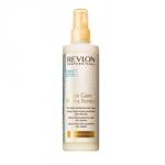 Revlon Professional Sun Care Hydra Screen - Спрей увлажняющий защитный для волос 250 мл