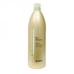 Brelil Bio Traitement Pure Shampoo - Шампунь для чувствительной кожи головы 1000 мл
