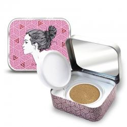 Brelil HCIT Detox Shampoo - Шампунь для детоксикации волос 750 мл