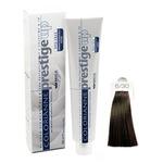Brelil Крем-краска Colorianne Prestige Up  6/30 Натуральный золотистый темный блондин