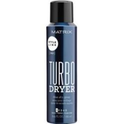 Matrix Style Link Turbo Dryer - Спрей для экспресс укладки, 185 мл