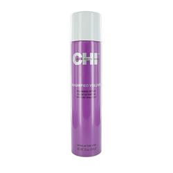CHI Magnified Volume Finishing Spray - Лак Чи «Усиленный объем» 300 мл