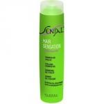 Kleral System Senjal Shampoo Gel Vitalita - Шампунь-гель восстанавливающий для нормальных волос, 300 мл